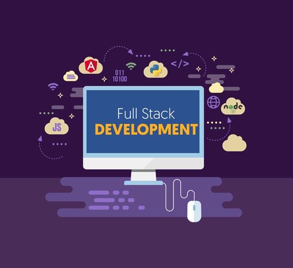 Skilz   Web Development course in Malappuram Kottakkal